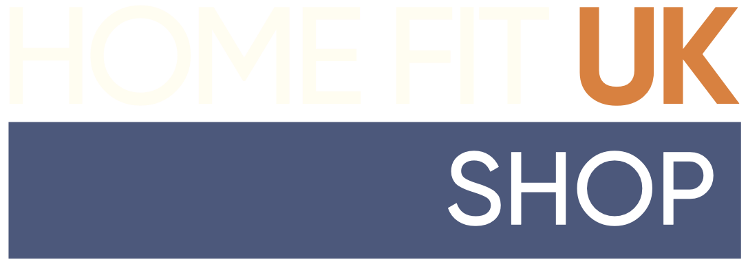 Home Fit UK Shop